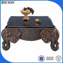 Promotional Antique Elephant Table Buy Antique Elephant Table