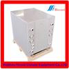 Ground source heat pump (water source heat pump 60kw)