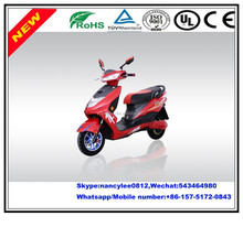 "Chinese wholesale16""800W/1000W/ battery power bicycle/electric motorcycle/electric scooter/e-bike made in China,CE approval"