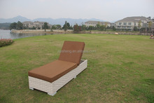 Patio Outdoor Furniture sun lounger for sale