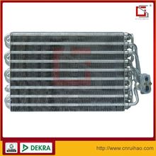 Chinese Factory Condenser And Evaporator