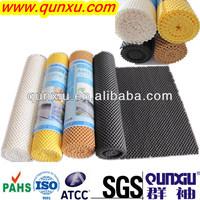 Non-slip Carpet Underlay