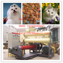TZGP120 fish feed machine/fish meal poultry feed/0086 18703680693