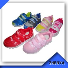 2015 Casual Shoes,Kids Shoes Manufacturers China,Kids Safety Shoes