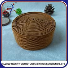 jacquard elastic strapping,strong elastic strap,woven elastic strapping