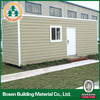 container house with wheels living container house flat pack container house