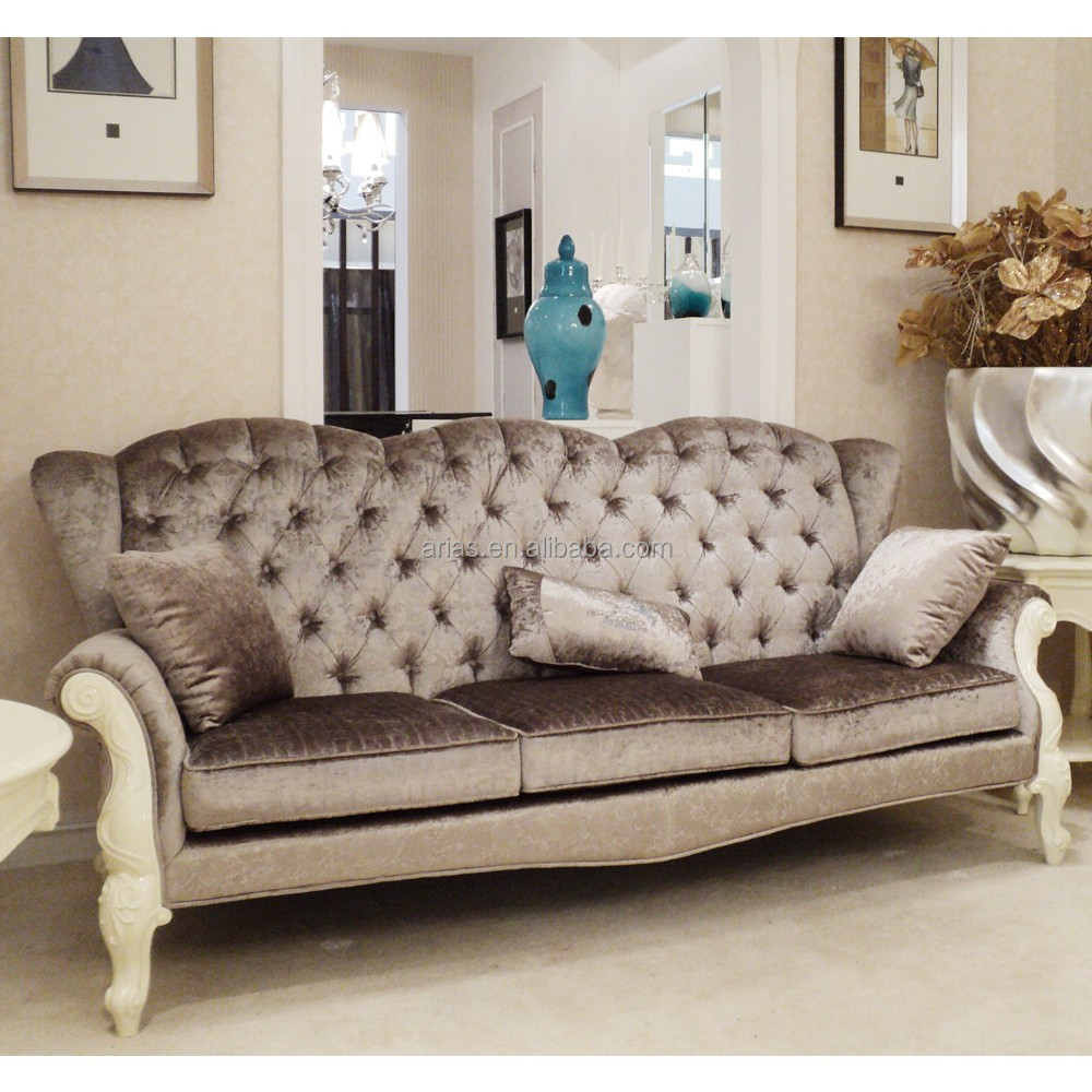 in bangladesh sofa buy otobi furniture in bangladesh sofa wood sofa