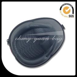 New Design earphone/headphone carrying case