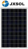 220w solar panels polycrystalline best solar cell price large quantity OEM to Afghanistan/Pakistan/India/Nigeria...