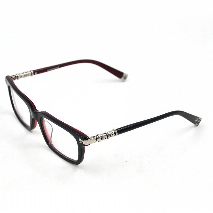 Best Glasses Frame 2015 : 2015 New Model Glasses Frame,Best Selling Designer ...