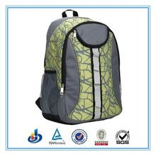 17.8 Inch Multi Purpose Student School Bookbag / Children Outdoor Sports Backpack / Travel Backpack