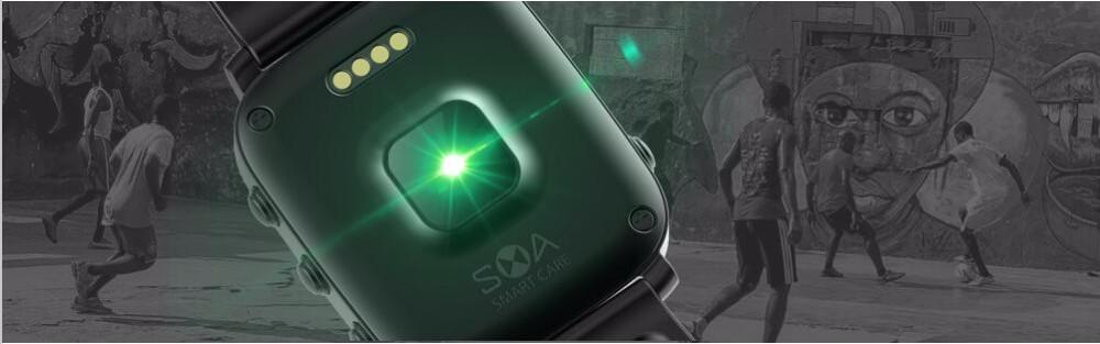 SMA-Q2(3)