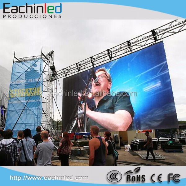 Wide_viewing_angle_outdoor_Die_casting_LED_Rental_display_cabinet_P6_P8_in_size_640640mm_with_light_weight (1).jpg