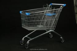 2015 hot sale shopping cart