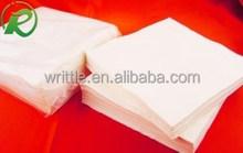 Table napkin / Napkin / Hand towel / Tissue