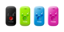 GPS Personal Tracker/gps tracker for persons and pets/mini gps tracker