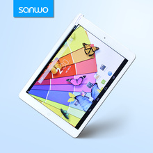 3g tablet pc with phone function android gaming tablet pc export tablet pc 1gb+16gb