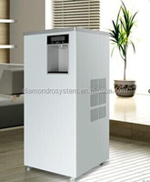 china high quality air cooler without water