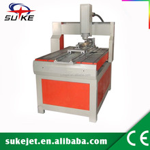 Short time delivery homemade cnc router,usb desktop cnc engraving machines,cnc router engraving machine cnc