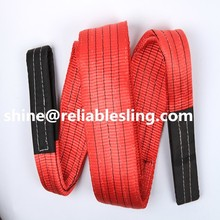 competitive price strong webbling sling