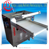 Pizza dough roller machine/automatic dough sheeter