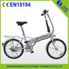 hot selling 20 inch folding ebike kit made in china