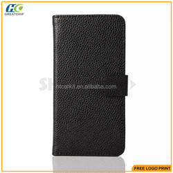 China Factory Price Mobile Phone Case for Samsung Galaxy note 5 Case