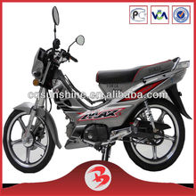Forza Motorcycle Best Seller 110cc Super Cub