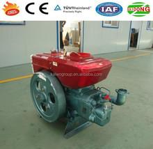 2015 Hot sale denyo china 45kva generator diesel engine