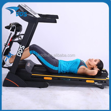 Proform Treadmill Sports Gym Equipment