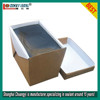 CY-05 hot melt glue adhesive for insulating glass