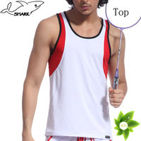 Onlne wholesale gym wear athletic wear MEN basketball 100% polyester crane active wear