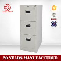High quality steel storage commercial furniture 4 door medecine cabinet