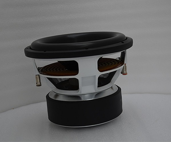 Sundown car subwoofer32.jpg