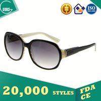 insert sunglasses hand polished sunglasses gascan sunglasses