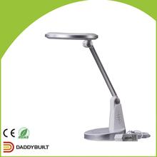 Advanced Germany machines Branch 2012 new item led lamp