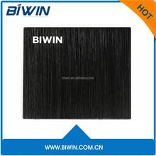 High Performance Best Price 1.8 Inch Micro Sata Ssd