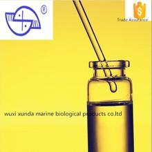 best fish oil raw materials EPA10%DHA70%