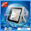 New! waterproof IP65 outdoor waterproof 50W led flood light
