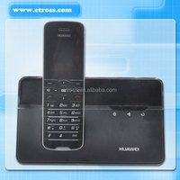 GPRS 3G HUAWEI F685 GSM FWP with 2 handsets with 1 sim card