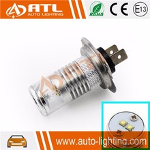 Factory Supply T20,S25,FOG light high power XBD 6000k 3057 3157 car led bulb