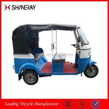 Hot Sale Manufacturer Bajaj Three Wheel/Indian Bajaj Tricycle/Bajaj Tricycle Manufacturers India