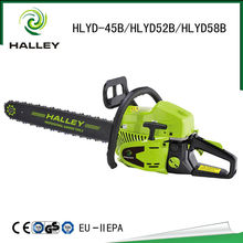 Popular Pruners Electric Chain Saw Parts HLYD - 52B