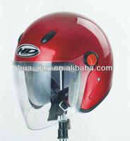 novelty half helmet HD-531