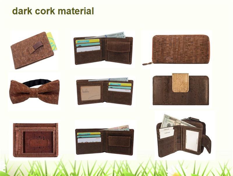 CORK - dark brown cork material.jpg