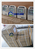 CL-9000D Portable Defibrillator Monitor manufacturer with ECG CE approved factory price