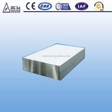 Chongqing Jizhi 5005 Anodized Aluminum Sheet