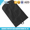 china supplier best selling new high quality travel mens suit garment bags, garment bag