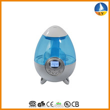 mini air medical humidifier as seen on TV