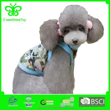 China Wholesale Pet Clothes Dog Coat